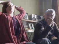 Nuri Bilge Ceylan'ın Bennu Yıldırımlar'ı Acımasızca Fırçalaması