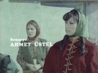Tuluğ Çizgen'in İlk Filmi