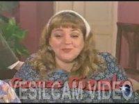 Baskül Ailesi 16. Bölüm (1997 - Final)