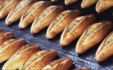 Ekmeğin Üzerine Neden Tek Çizgi Atılır