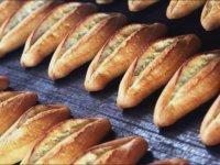 Ekmeğin Üzerine Neden Tek Çizgi Atılır?