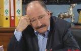 Komedi Türk  1. Bölüm