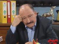 Komedi Türk - 1. Bölüm