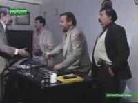 Mıymıntılar Kralı (1994)