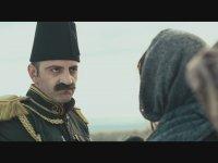 Osmanlı Askerlerini Kötü Gösteren Ermeni Klibi