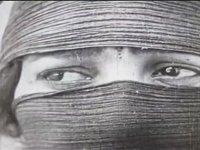 100 Yıl Önce Arap-Osmanlı Kadınları