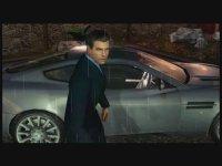 James Bond 007 - Nightfire (2002)
