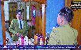 Savurdu Yarrani  Arap Düğünü