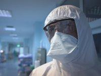Cerrahpaşa'da Bir Gün - BBC Türkçe Belgeseli