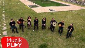 İmera & Özge Öz - Sızı (Official Video)