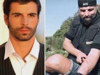 Mehmet Ali Alakurt'un Zevk İçin Kolunu Kesmesi