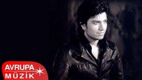 Yusuf Harputlu - Mavi Sarı Kırmızı (Official Audio)
