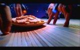 Eti Çezzo Kraker Reklamı 2004