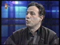 Kemal Sunal - ATV Ana Haber Sohbeti (1997)