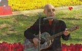 Mazhar Fuat İkilisi  23 Nisan Konseri Dualarımız Özkan ile
