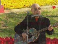 Mazhar Fuat İkilisi - 23 Nisan Konseri (Dualarımız Özkan ile)