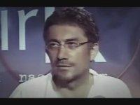 Nuri Bilge Ceylan - Tarkovski'nin Filmleri Çok Sıkıcı