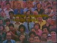 Uyanık Kardeşler - Orijinal Jenerik (1974)