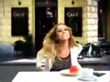 Hadise Evlenmeliyiz Video 2009