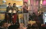 Beyaz Show Kanal D  9 Şubat 2002