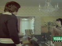 Aynı Ev İki Ayrı Film - Ah Nerede & Öyle Olsun
