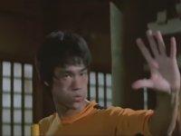 Bruce Lee - Ölüm Oyunu ( 1978): İlk Sürüm - Alternatif Final Dövüşleri