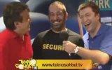 Cem Yılmaz ve Serdar Kuzuloğlu Sohbeti 2007
