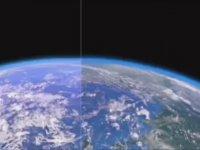 Nasa'nın Uzay Videolarının Sahte Olduğunun Kanıtı