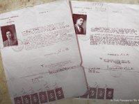 Türk Pasaportuyla Özgürlüklerine Kavuşan Yahudiler - Dw Türkçe