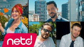 Bahadır Tatlıöz - Feat. Aydın Kurtoğlu