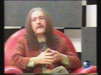 Barış Manço'yu Maymun Isırırsa (1994)