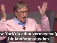 Bill Gates Yenilenebilir Enerjicileri Kalaylıyor