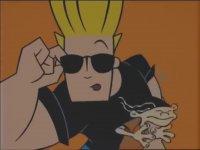 Cartoon Network Kanalının Nickelodeon Kanalındaki Reklamı (2004)