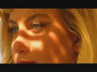 Gallis - Kimse Bilmeden (1995)