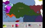 Günü Gününe Türk Kurtuluş Savaşı