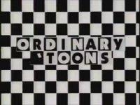 Nickelodeon'ın Cartoon Network'le Dalga Geçtiği Reklam (1993)