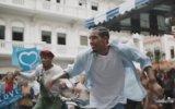 Pepsi'nin Tepki Çeken Kendall Jenner'li Reklam Filmi