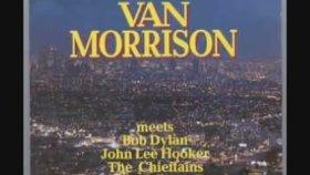 Van Morrison - Caledonia Soul Music