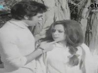 Aytaç Arman'ın İlk Filmi Hayat Cehennemi & Hiç