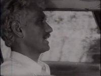 Belanın Yedi Türlüsü - Fragman (1969)