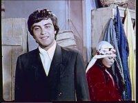 Bir Dost Bulamadım & Ezom - Yıldız Tezcan & Aytaç Arman (1973 - 80 Dk)