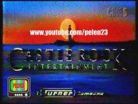CINE5 Sinema Jeneriği Aile ile Birlike Uyarısı (1998)