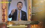 Fatih Çıtlak Hocadan Düz Dünyacılara Mesaj Var