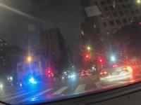 Los Angeles Kaosunun içindeki Türk (Ağır Şiddet İçerir)