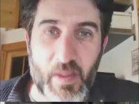 Mehmet Ali Alabora Memoli Hakkında Konuşuyor