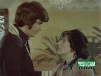 Öyle Olsun - Tarık Akan & Müjde Ar (1976 - 88 Dk)