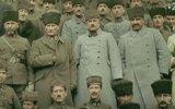 Türk Ordusu  1914  2019