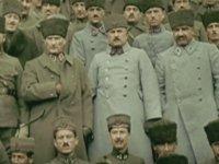 Türk Ordusu  (1914 - 2019)