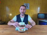 Nutella Gerçekleri ve Türkiye Fındık İlişkileri