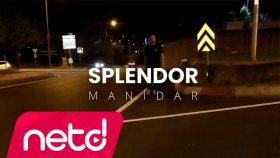 Splendor - Manidar